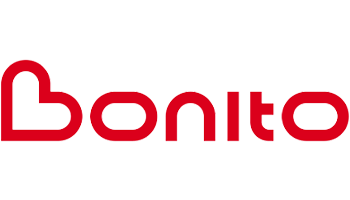 logo_boniot