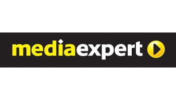 logo_mediaexpert