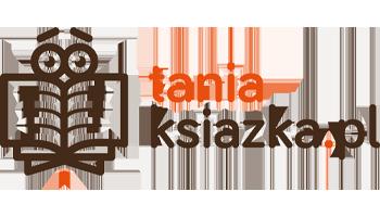 logo_taniaksiazka