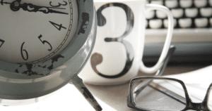Produktywność blogera - lista narzędzi