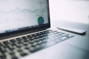 Statystyki, które powinien znać każdy właściciel portalu internetowego