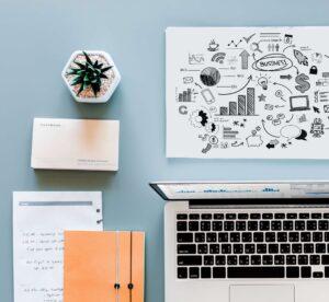 15 narzędzi przydatnych dla blogera