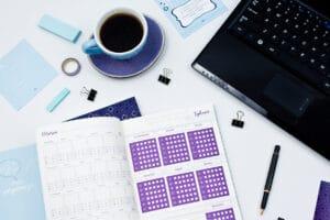 5 sposobów na znalezienie inspiracji do tworzenia wpisów blogowych