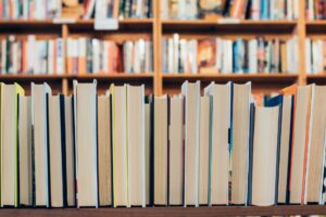 Jak zarabiać na blogu książkowym?