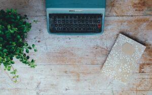 Zawód: bloger. Jak zarabiali blogerzy na przestrzeni lat?