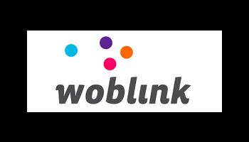 woblink